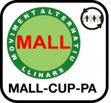 MALL-CUP-PA